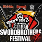 German Swordbrothers Festival